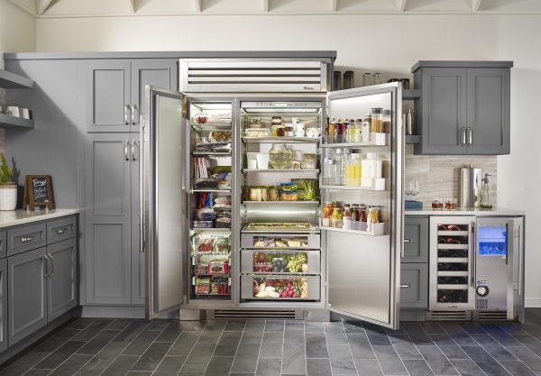 Les ingrédients indispensables à avoir dans sa cuisine
